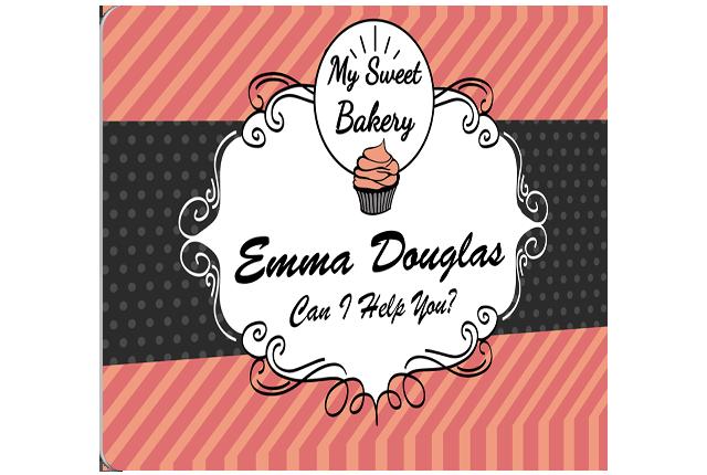 Carte-exemple-3D-badge-employé-pour-boulangerie-ENG-640x430.png
