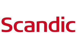 Scandic-logo-300x192.jpg