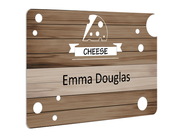 carte-exemple-3d-cheese-shop-eng.png