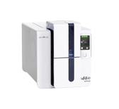 edikio-duplex-printer-168x155.png