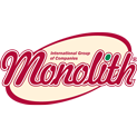 Monolith Retail Chain