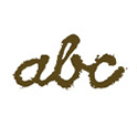 [EN] profil-temoignages-abc-bakery-singapore.png
