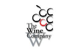 logo-TWC_267x172.jpg